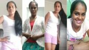 Tiktok Star: హైటెక్ వ్యభిచారం కేసులో టిక్ టాక్ స్టార్ అరెస్టు, సన్ స్పా పేరుతో అదే చేసింది, 10 మందితో, ఫినిష్