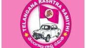 2020 ఇయర్ ఎండర్: తెలంగాణలో మృతిచెందిన నేతలు వీరే.. రాజకీయ ప్రస్థానం..