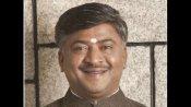 Kidnap: మాజీ మంత్రి కిడ్నాప్ కేసులో ట్విస్ట్, ఆరు మంది అరెస్టు, కింగ్ పిన్ తమిళ తంబి, అసలు ఏం జరిగిందంటే ?