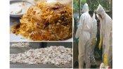 షాకింగ్: చికెన్ బిర్యానీతో బర్డ్ ఫ్లూ -రైతుల ద్వారా వైరస్ వ్యాప్తి -రంగంలోకి కేంద్రం: బీజేపీ ఎమ్మెల్యే