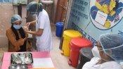 Corona Vaccine: ఐటీ హబ్ లో కోటి మంది ప్రజలు, 8 కోవిడ్ వ్యాక్సిన్ కేంద్రాలు, 1 లక్ష వ్యాక్సిన్ లు!