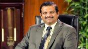 Paul Dhinakaran జీసస్ కాల్స్ సంస్థలపై ఐటీ దాడులు .. ఎన్నికలకు ముందే..!