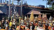 Sabarimala: కేరళ వెళ్లకూడదని డిసైడ్ అయిన అయ్యప్ప భక్తులు, భవనం సన్నిధానంకు శ్రీకారం, తిరుమల!