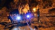 ఉత్తరాఖండ్ జల విషాదం: 32కు చేరిన మృతుల సంఖ్య, మరో 197 మందికి కొనసాగుతున్న రెస్క్యూ