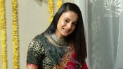 Actress: పవన్ కళ్యాణ్, మహేష్ బాబు హీరోయిన్ పై చీటింగ్ కేసు, ఎన్నికోట్లు అంటే, ఆరోజుల్లో !