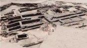ఆ దేశంలో ఐదువేల ఏళ్ల క్రితమే బీర్ ఫ్యాక్టరీ: ఒకేసారి 22,400 లీటర్ల మద్యం తయారీ