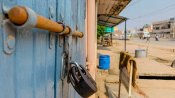 రేపు భారత్ బంద్: పెట్రోల్ ,డీజిల్ ధరలు, జీఎస్టీ , ఈ వే బిల్స్ కు వ్యతిరేకంగా బంద్ లో 40 వేల వాణిజ్య సంఘాలు