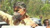 కుప్పం గ్రౌండ్ రిపోర్ట్: సొంత నియోజకవర్గంలో చంద్రబాబు: క్రేజ్ ఏ మాత్రం తగ్గలేదుగా