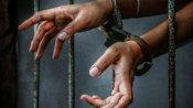 కరీంనగర్లో పేలుడు పదార్థాల పట్టివేత: హైదరాబాద్ పాతబస్తీలో నిందితుడి అరెస్ట్