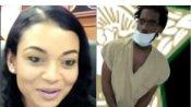 Viral video : మహిళా జడ్జికి ఐలవ్యూ చెప్పిన నిందితుడు... దిమ్మతిరిగే రిప్లై...