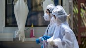 Coronavirus:సూపర్ స్ప్రెడర్గా సభలు సమావేశాలు - అక్కడినుంచే: నిపుణులు ఇంకా ఏం చెప్పారంటే..?