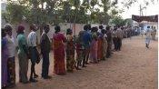 AP Panchayat Elections: అచ్చెన్న స్వగ్రామంలో పోలింగ్ సరళి ఎలా ఉందంటే? 40 ఏళ్ల తరువాత ఓటు