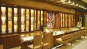 హైదరాబాద్ జువెల్లరీ వ్యాపారికి ఈడీ షాక్: రూ. 130 కోట్ల ఆస్తులు జప్తు, మొత్తం 200 కోట్లపైనే