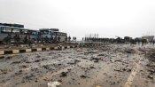 Pulwama Terror Attack: రెండేళ్లు -NIA విఫలం -Interpol ఎంట్రీ -అమర జవాన్లకు కిసాన్ల నివాళి