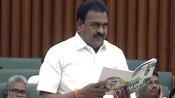 ఏకైక ఎమ్మెల్యే రాపాక వరప్రసాద్కు షాకిచ్చిన జనసైనికులు: రాజోలులో సత్తాచాటారు