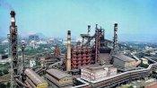 Vizag Steel Plant : కేంద్రం పరిశీలనలో ఫైనల్ ఆప్షన్ - ప్రైవేటీకరణ స్ధానంలో విలీనం ?