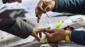 ఏపీలో ఆరు ఎమ్మెల్సీ ఎన్నికల షెడ్యూల్ విడుదల- మార్చి 15న పోలింగ్- అన్నీ వైసీపీకే