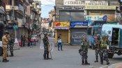 జమ్మూకాశ్మీర్లో 18 నెలల తర్వాత 4జీ మొబైల్ ఇంటర్నెట్ సేవలు