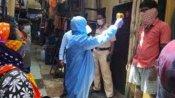 మహారాష్ట్రలో కరోనా కల్లోలం: 15వేల కొత్త కేసులు, దేశంలో సగానికిపైగా యాక్టివ్ కేసులు