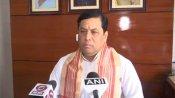 Assam Opinion Poll 2021: ఎన్డీఏ కూటమిదే అధికారం, యూపీఏతో గట్టి పోటీనే