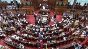 ఢిల్లీ ఎన్సీటీ సవరణ బిల్లుకు రాజ్యసభ ఆమోదం: ఆప్ తీవ్ర అభ్యంతరం, కాంగ్రెస్ వాకౌట్