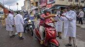 Bengaluru: ఐటీ సిటీలో కరోనా గంగజాతర, మాస్క్ లేదు, మటన్ లేదు, 53%, 10 రోజుల్లో పండగ!