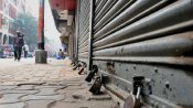 Bharat Bandh:అంతటా మొదలు -రైలు, రోడ్డు రవాణాపై ఎఫెక్ట్ -అత్యవసర సేవలు తప్ప మిగతావన్నీ మూత