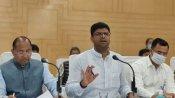 బీజేపీ సంచలనం -ప్రైవేటు ఉద్యోగాల్లో 75శాతం స్థానికులకే -బిల్లుకు హర్యానా గవర్నర్ ఆమోదం