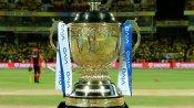 IPL 2021: హైదరాబాద్ ఫ్యాన్స్కు బీసీసీఐ బిగ్ షాక్: ఆ బెదిరింపులకు భయపడ్డారా? లేక?