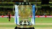 IPL 2021 New Rules: నో డౌట్..అంపైర్ ఇక డమ్మీ: కీలక మార్పులతో గందరగోళం..అంతకుమించి