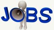Bank Jobs:ఈ బ్యాంకులో 150 ఉద్యోగాల భర్తీకి నోటిఫికేషన్ విడుదల