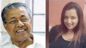 Swapna: నన్ను టార్చర్ పెట్టారు, సీఎంను ఇరికించాలని స్కెచ్, ఈడీ అధికారులపై రివర్స్ కేసు !