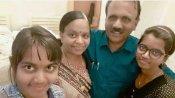 Madanapalle double murders case: మెంటల్ ఆస్పత్రి నుండి మదనపల్లె సబ్ జైలుకు దంపతుల తరలింపు