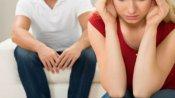 Wife: భర్త ఆర్మీ ఆఫీసర్, సెలవుల్లో వస్తే భార్య ఆత్మహత్య, ఎవరు వాళ్లు ?, ఏం జరుగుతోంది ?, షాక్ !
