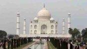 Taj Mahal Name Change: కొత్త పేరు ఇదే: మా సీఎం మామూలోడు కాదు: బీజేపీ ఎమ్మెల్యే