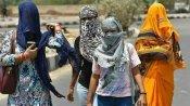 Weather forecast: ఈ నెలలో ఏపీ, తెలంగాణల్లో ఎండ తీవ్రత ఎలా ఉండబోతోంది?