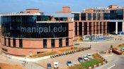 Manipal campus: దెబ్బకు క్లోజ్, వారంలో కరోనా అరాచకం, ఏక్ మార్... స్టూడెంట్స్ షాక్ !