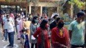 పశ్చిమ బెంగాల్,అస్సాం మొదటి దశ పోలింగ్ : రికార్డ్ స్థాయిలో యువ స్నేహితులు ఓటెయ్యాలని ప్రధాని మోడీ పిలుపు