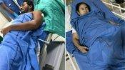 జగన్ కోడికత్తి పార్ట్-2: మమతా బెనర్జీపై అటాక్: ప్రశాంత్ కిషోర్ పక్కా స్కెచ్: ఏపీ బీజేపీ