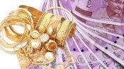 రేపే పోలింగ్: భారీ నగదు, నగలు పట్టివేత -వాటి విలువ రూ.428కోట్లన్న ఈసీ -తమిళనాడులో కలకలం
