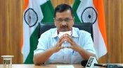 ఢిల్లీలో ఆక్సిజన్ కొరత , కోటా ఇతర రాష్ట్రాలకు మళ్ళిస్తున్నారని కేంద్రంపై విరుచుకుపడిన కేజ్రీవాల్