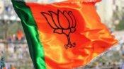 Assam Exit poll 2021: అసోం బీజేపీదే- 75-85 సీట్లు-ఇండియాటుడే పోల్