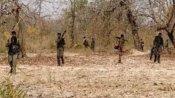 ఛత్తీస్గఢ్ ఎన్కౌంటర్ : మావోయిస్టు హిడ్మా ఏరివేతకు  2 వేల మందితో వేట , కేంద్రం ఆపరేషన్ ప్రహార్ 3