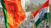 Puducherry Exit poll 2021: తొలిసారి బీజేపీకి అధికారం-ఎన్నార్ కాంగ్రెస్తో
