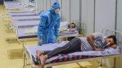 షాకింగ్: భారత్లో కరోనా ట్రిపుల్ మ్యుటేషన్లు -అందువల్లే భారీగా కేసులు -చిన్న పిల్లలపైనా ఎఫెక్ట్