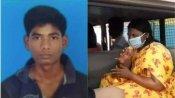 Illegal affair: రెండో భర్త, ప్రియుడు 10 ఏళ్లు కుర్రాళ్లు, మొగుడు ఫారిన్ లో, ఇంట్లోనే శవం !