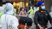 కరోనా మహమ్మారి ఉగ్రరూపం .. ప్రపంచంలో మూడో స్థానంలో భారత్ , 81,466 కొత్త కేసులు , 469 మరణాలు