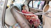 పాతికేళ్లలో ఒక్క హాస్పిటల్ కూడా కట్టలేదు: గుజరాత్ సర్కార్పై కాంగ్రెస్ ధ్వజం