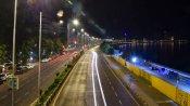 దేశ రాజధాని ఢిల్లీ లో నైట్ కర్ఫ్యూ ... ఏప్రిల్ 30 వరకు, కరోనా కట్టడికి కేజ్రీ సర్కార్ నిర్ణయం