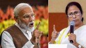 ABP-C voter exit polls: బెంగాల్లో దీదీ హ్యాట్రిక్: బీజేపీకి నో ఛాన్స్: ఎవరికెన్ని సీట్లు